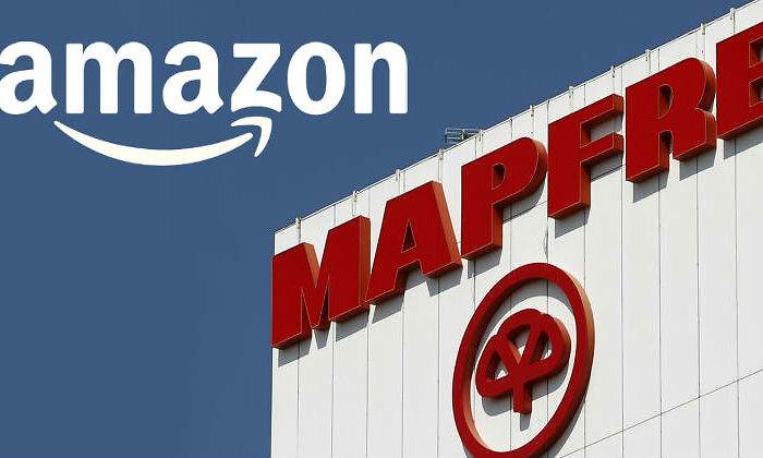 amazon-mapfre.jpg