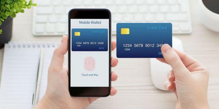 banca-digital-06.jpg
