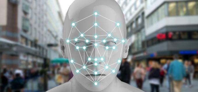 biometria-05.jpg