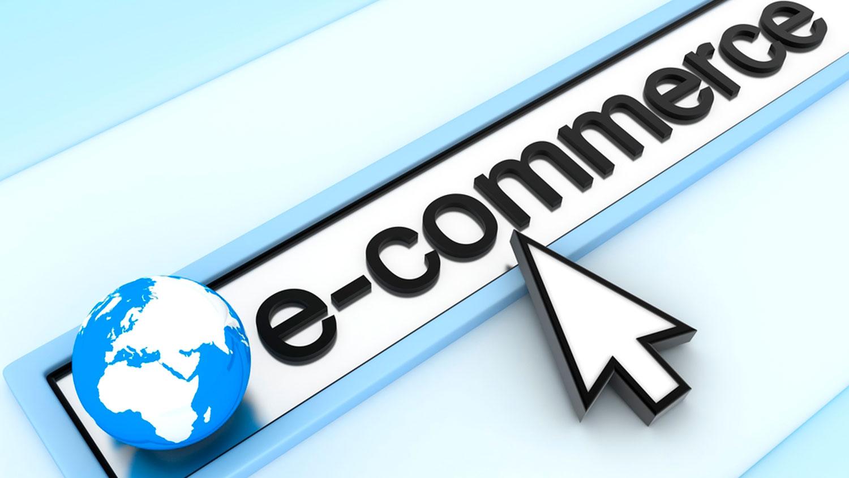 ecommerce-13.jpg