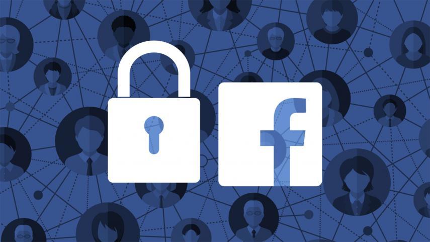 facebook-privacidad.jpg