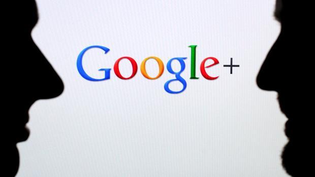 google-12.jpg