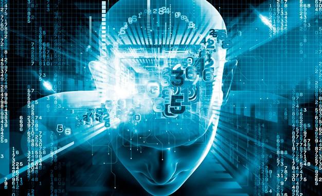 inteligencia-artificial-14.jpg