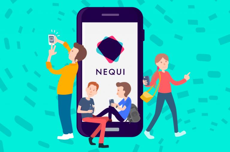 nequi-01.png