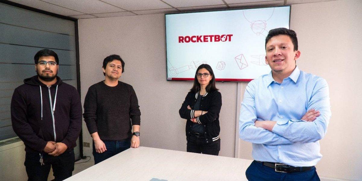 rocketbot-05.jpg