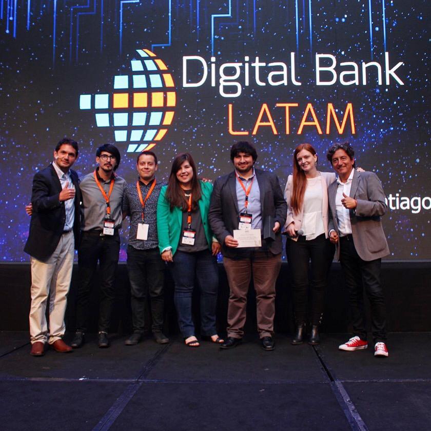 DB-Santiago-ganadores.jpg