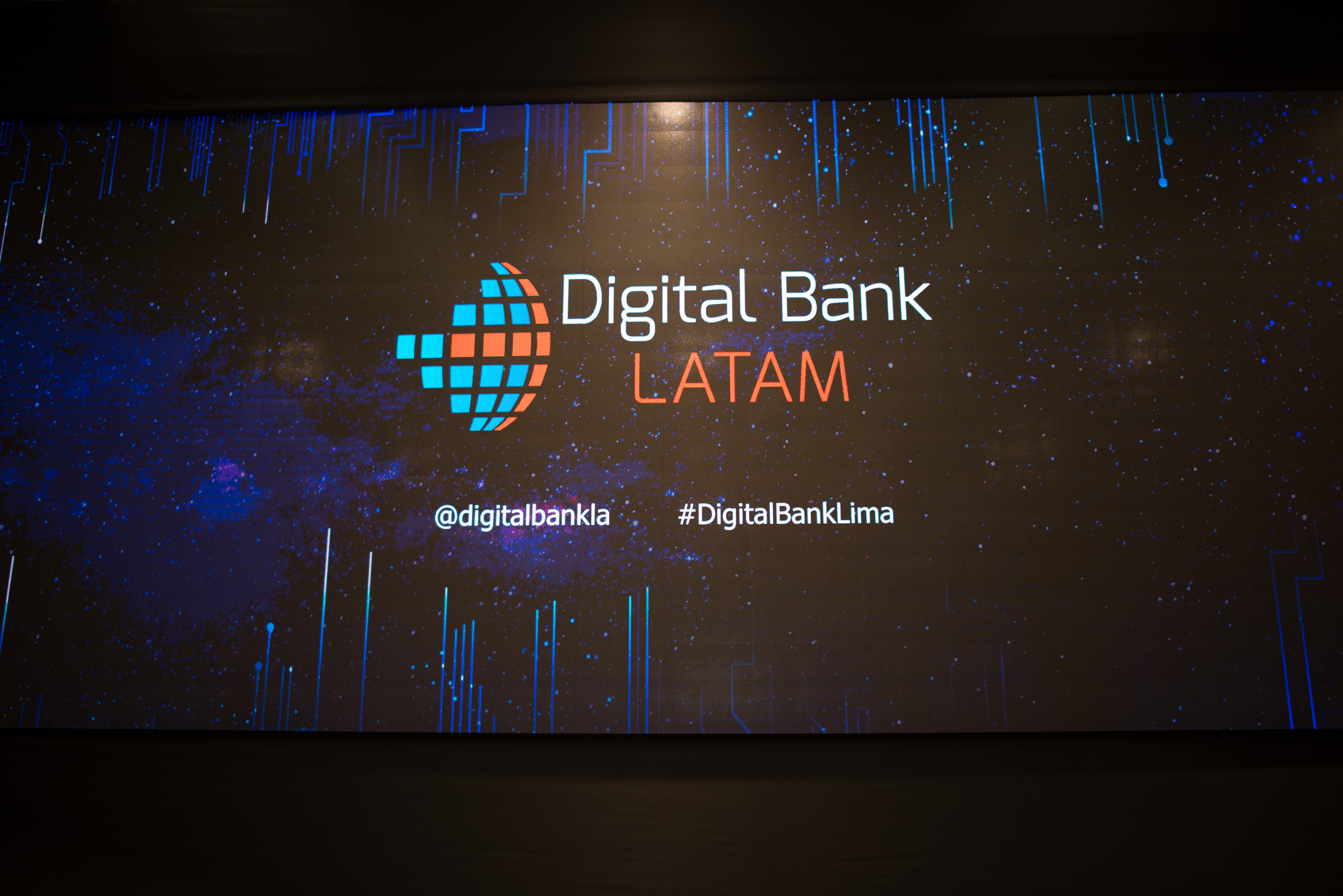 Digital-Bank-Latam-Lima-©2018-Fotógrafo-Anthony-Mujica63.jpg