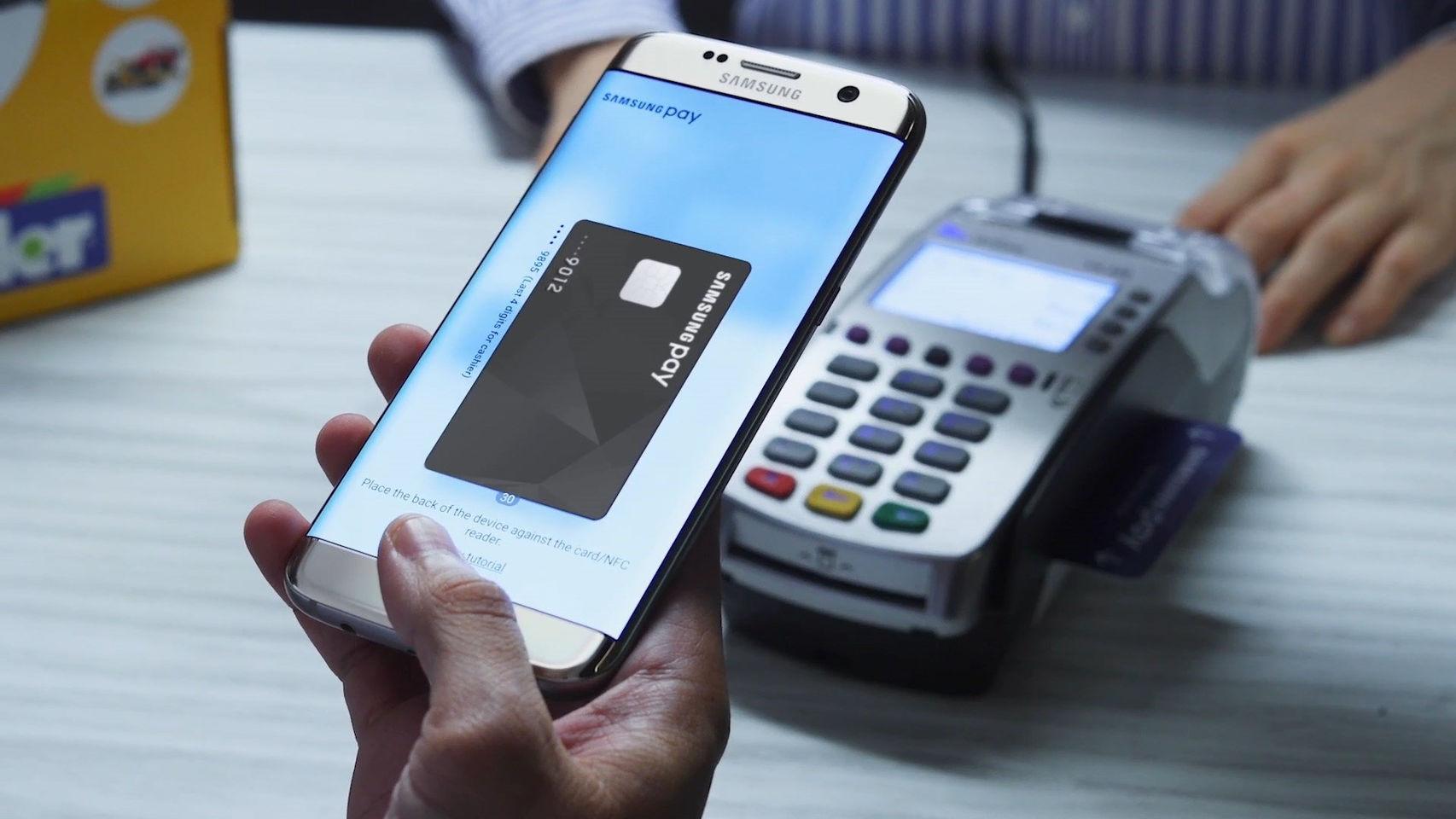 banca-digital-10.jpg