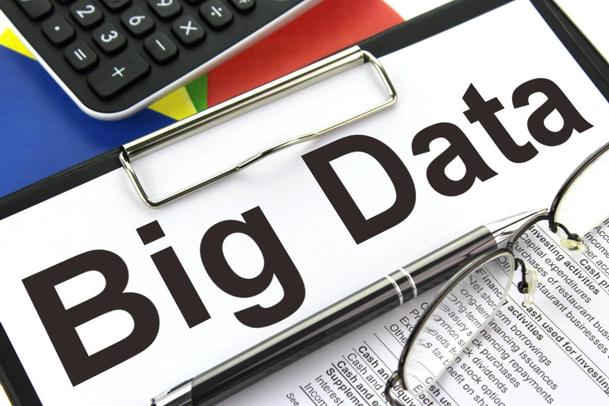 big-data-05.jpg