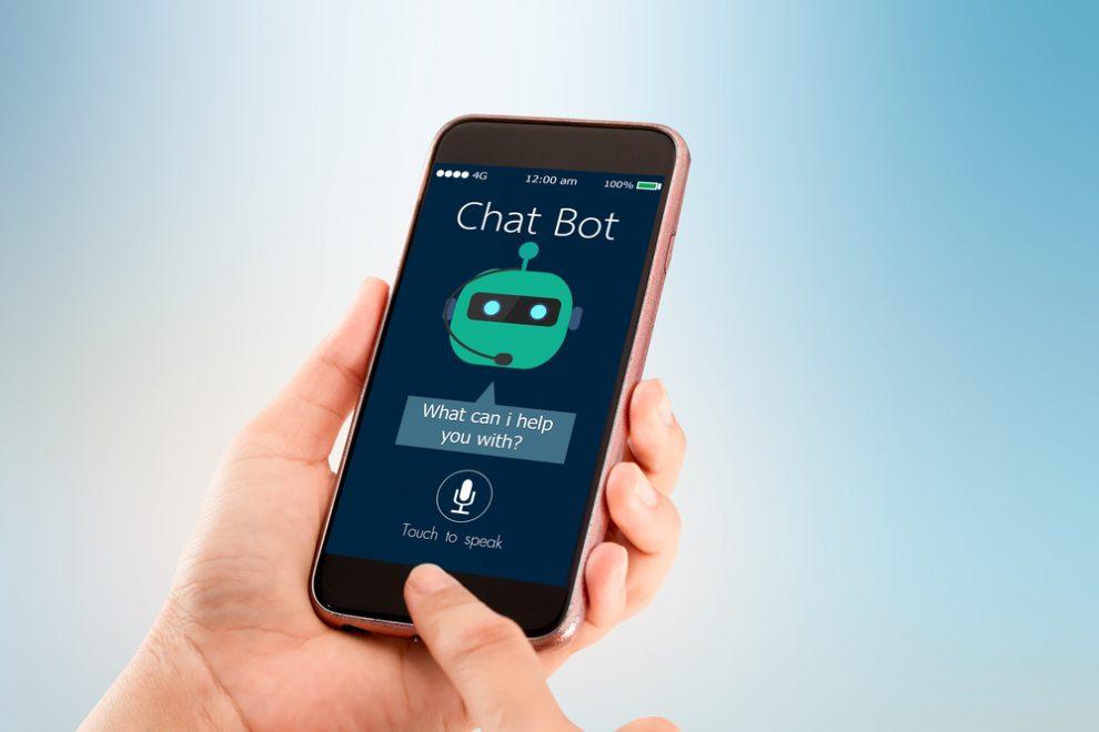 chatbots-01.jpg