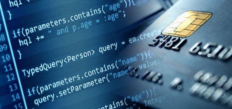 digitalizacion-bancaria-01.jpg