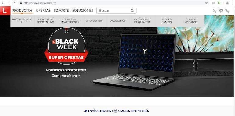 eCommerce-Lenovo.jpg