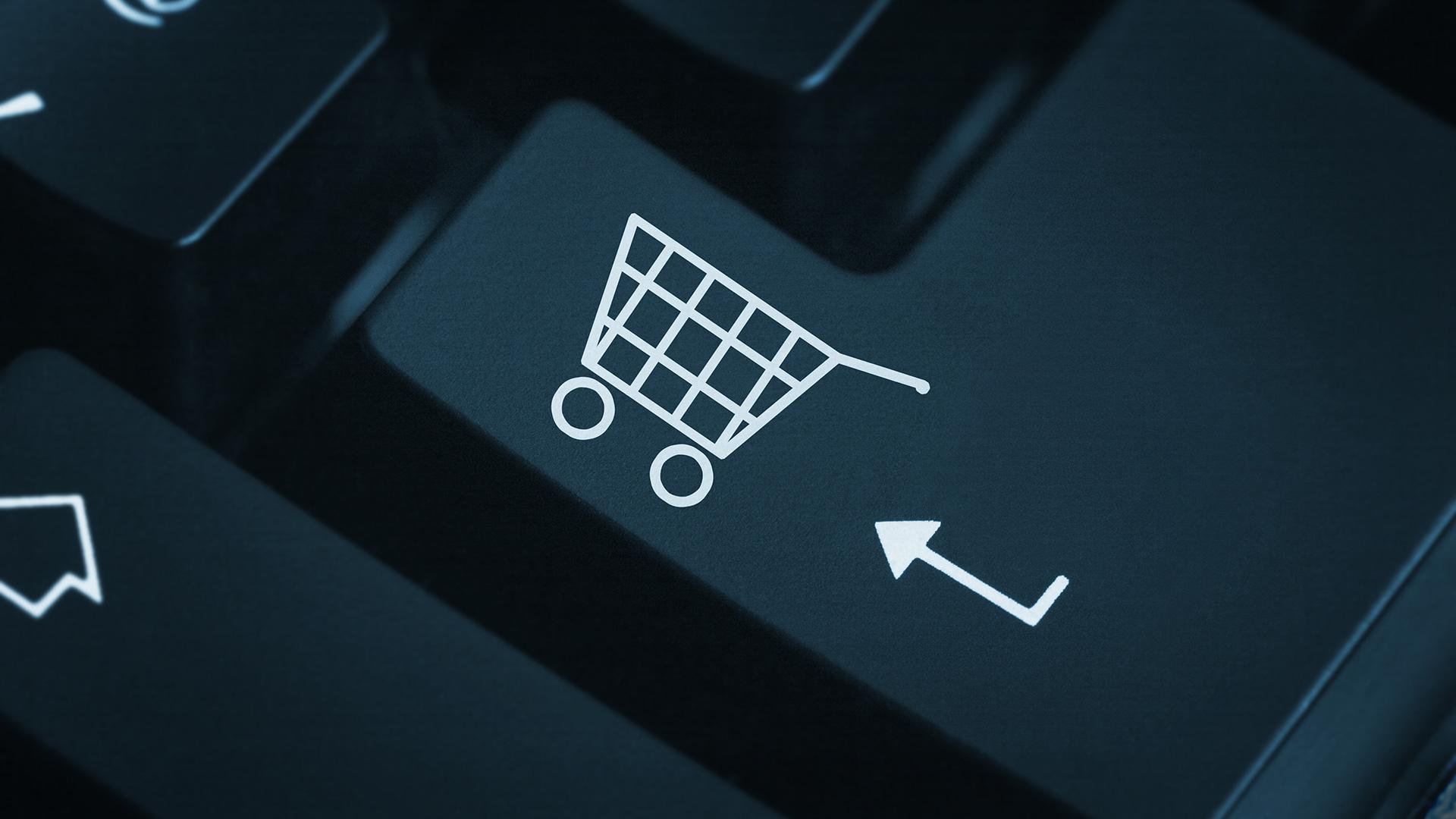 ecommerce-03-1.jpg