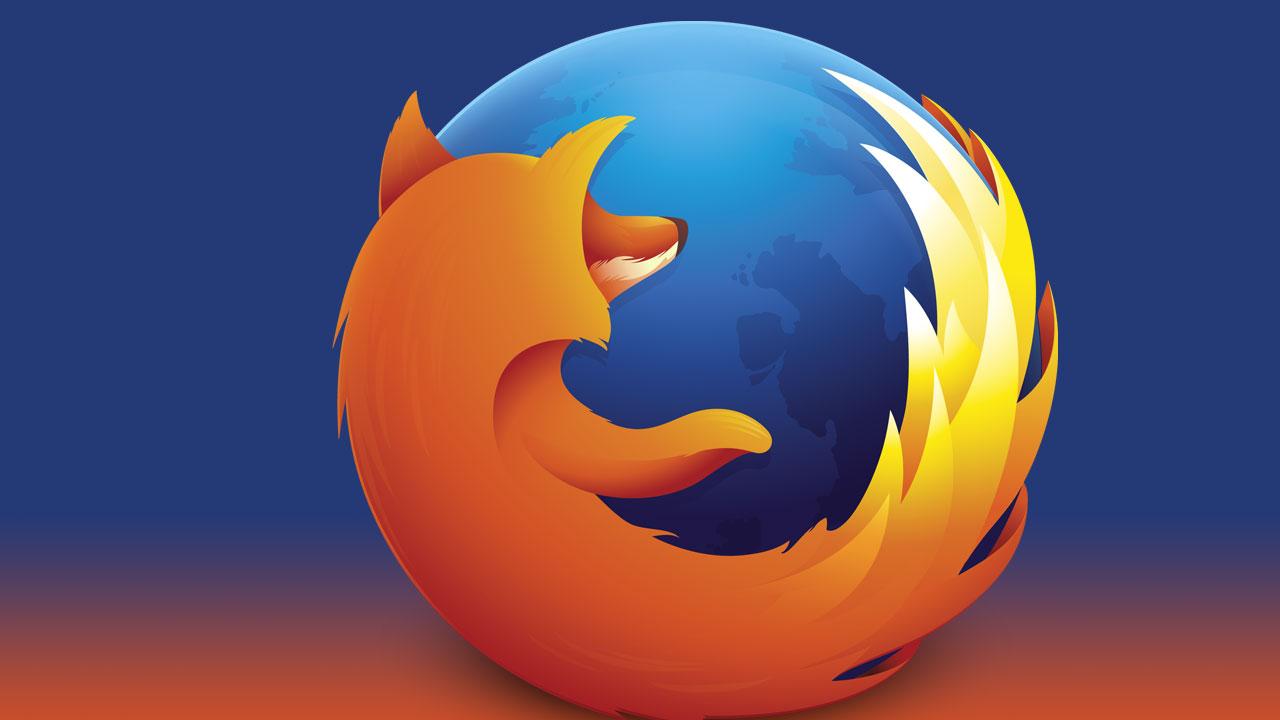 firefox-header.jpg
