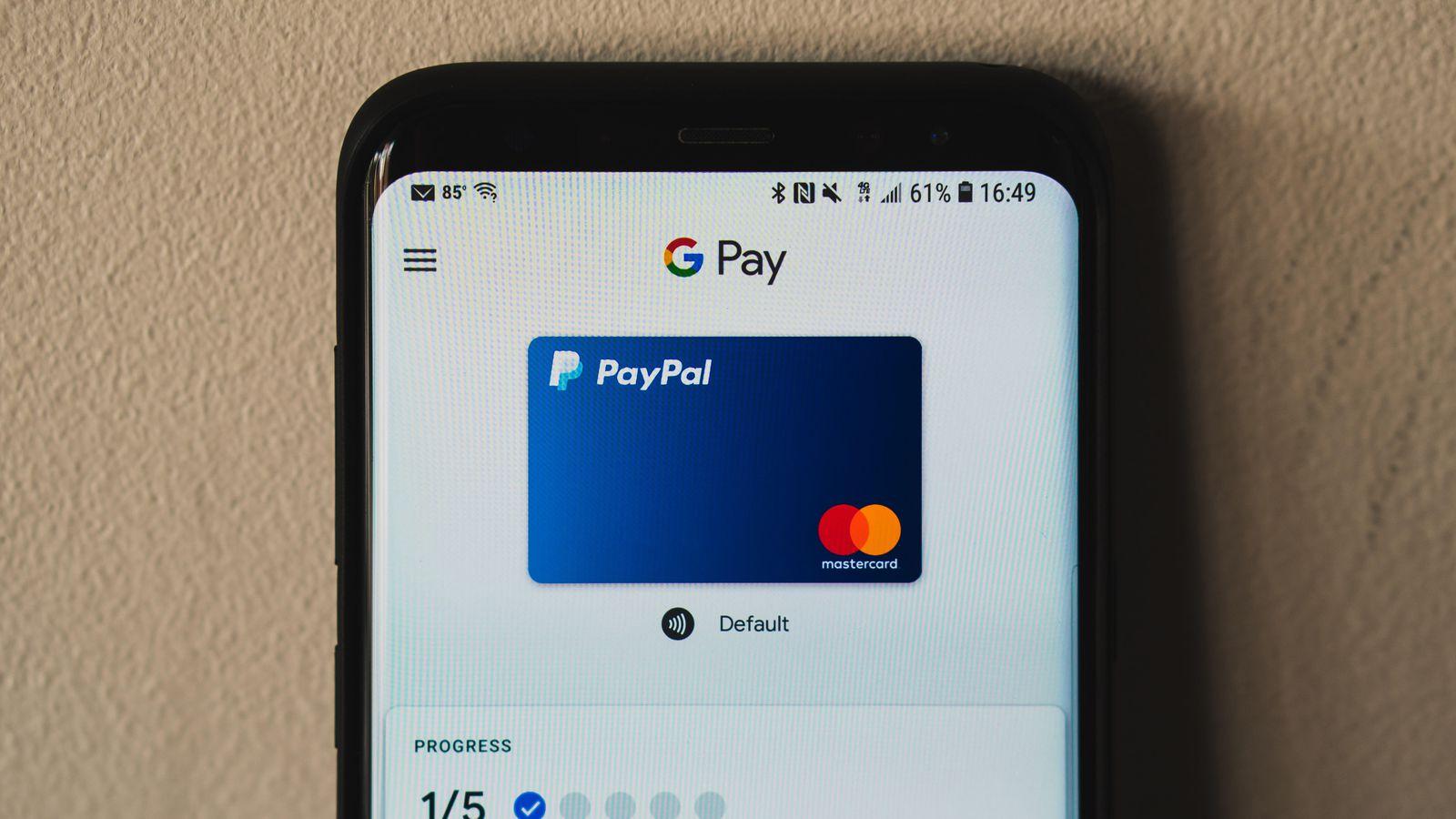 google-pay-paypal.jpg