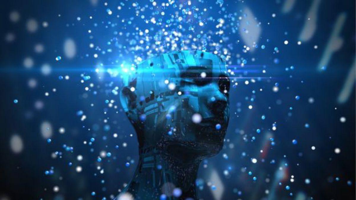 inteligencia-artificial-15.jpg