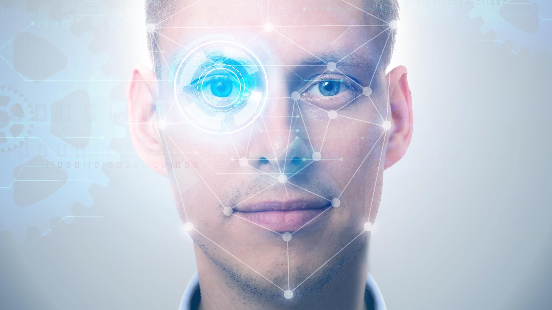 reconocimientofacial-01.jpg