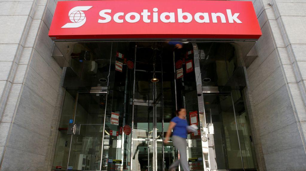 scotiabank-02.jpg