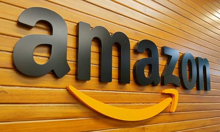 Amazon-11.jpg