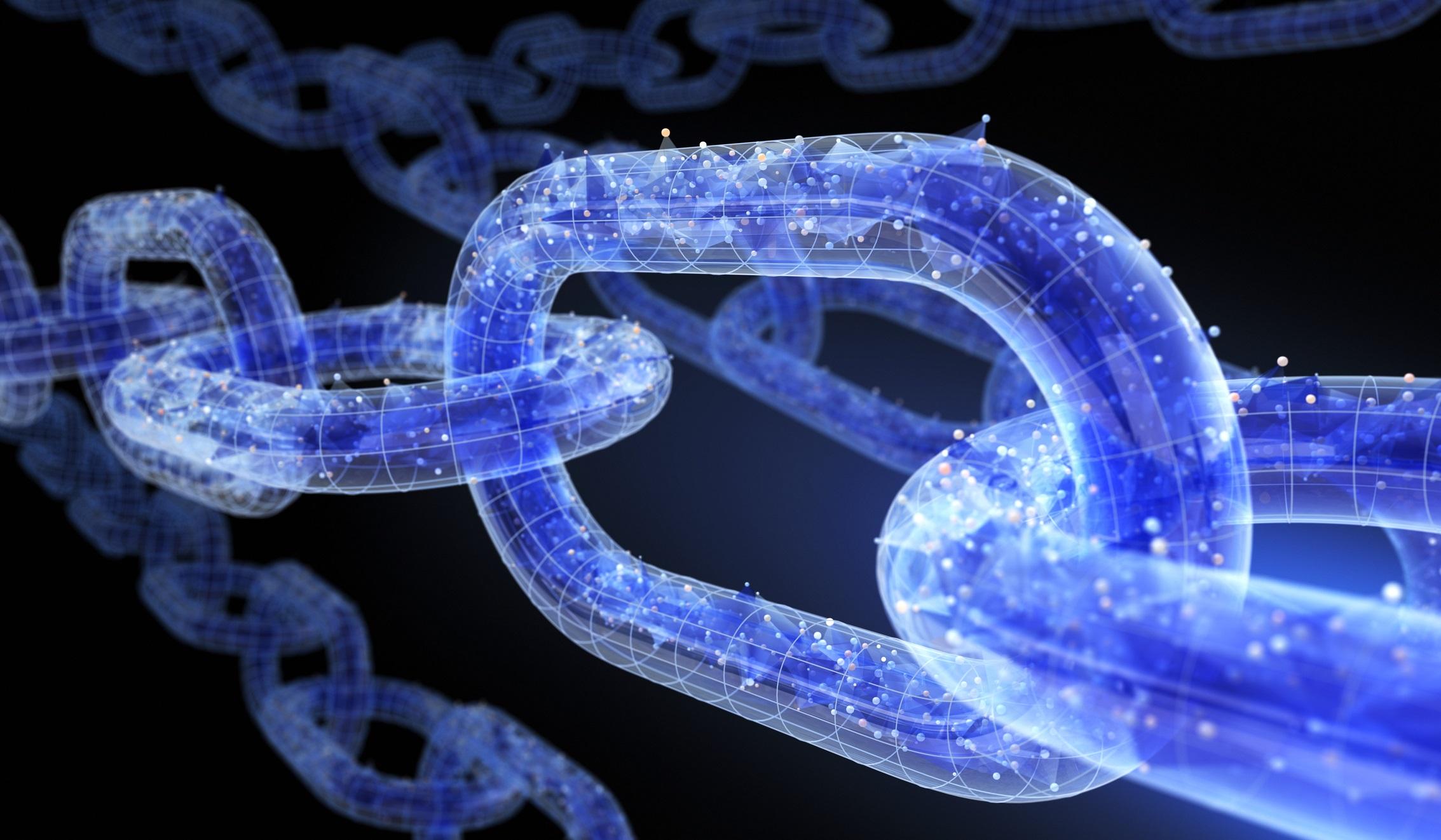 Blockchain-07.jpg