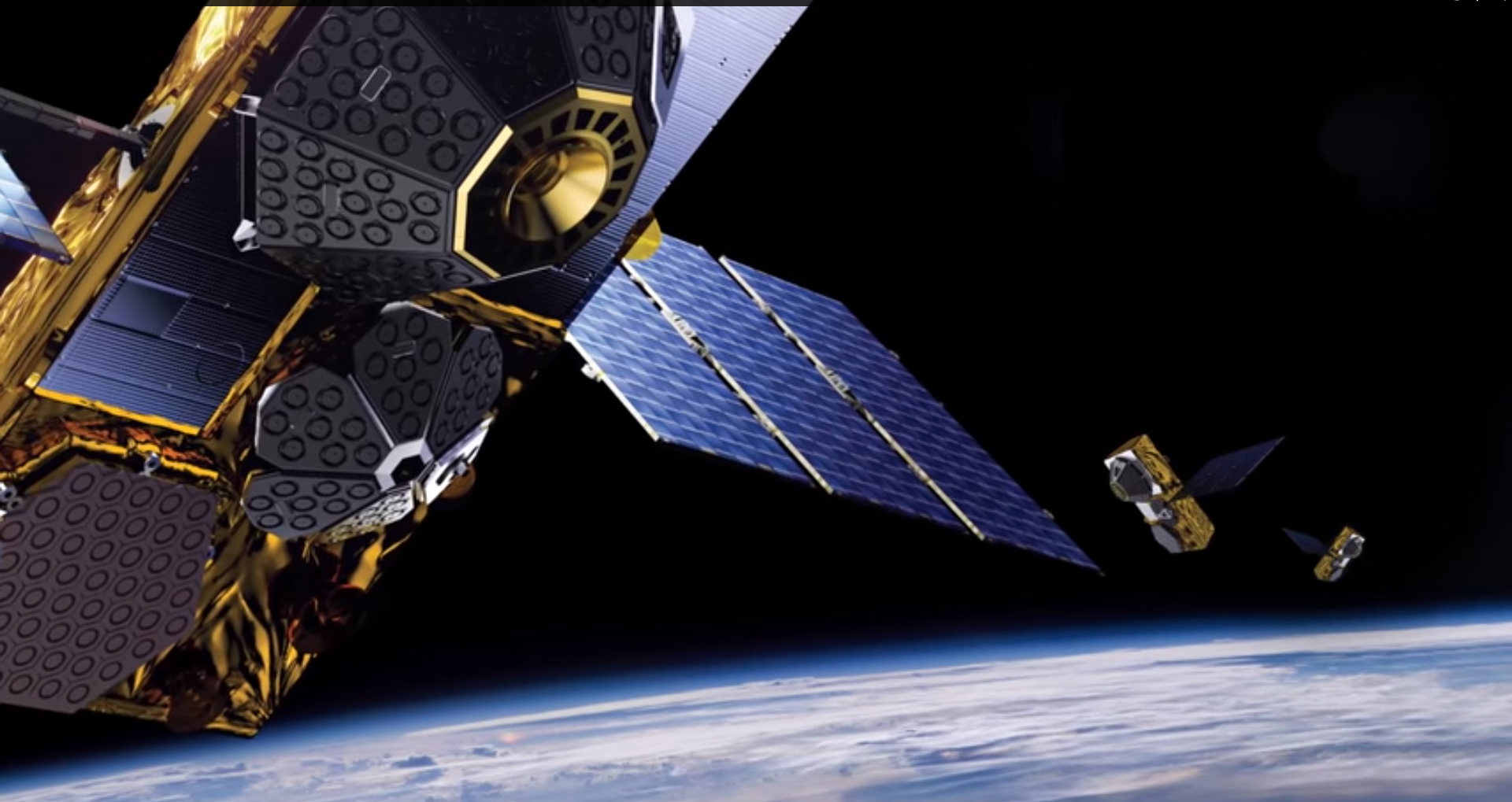 Globalstar_constellation-.jpg