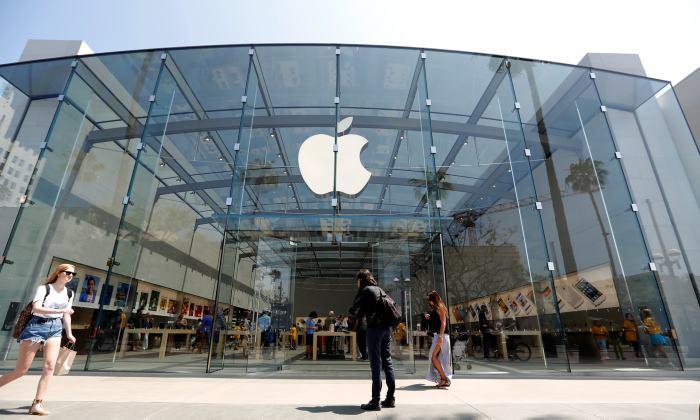 apple-10.jpg