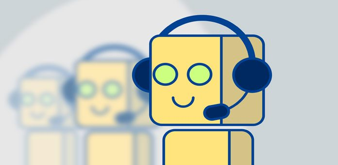 chatbot-07.jpg