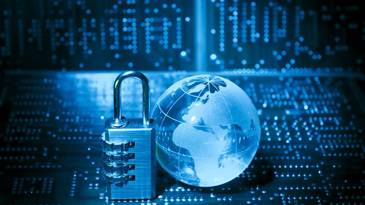 La mitad de las empresas chilenas ha tenido problemas de ciberseguridad | Ebanking News