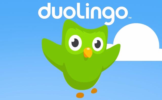 duolingo-01.png