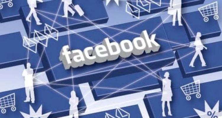 facebook-04.jpg