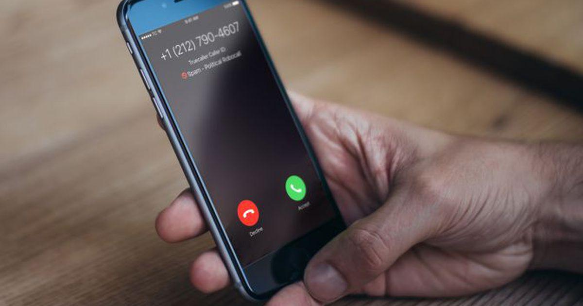iPhone-llamada.jpg