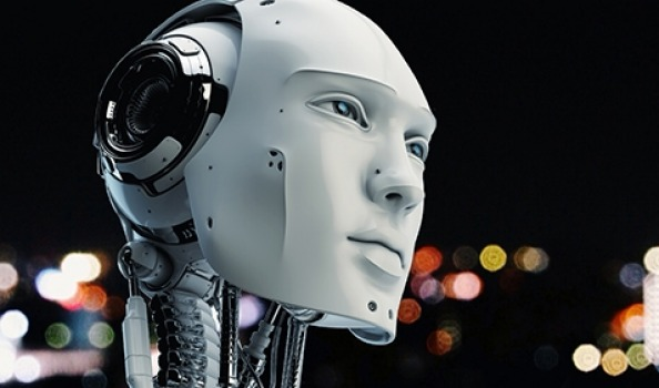 inteligencia-artificial-09.jpg