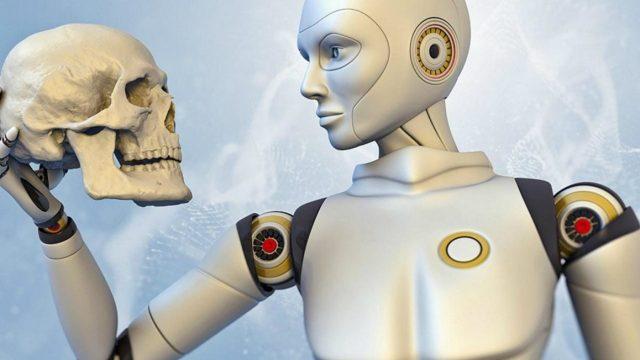 inteligencia-artificial-20.jpg