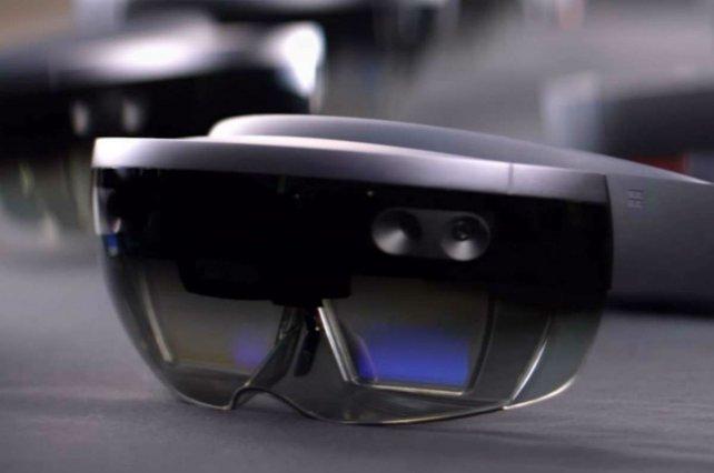 lentes-realidad-aumentada.jpg