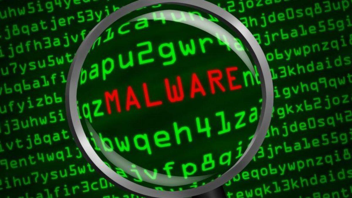 malware-01.jpg
