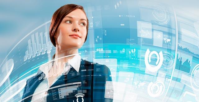 mujeres-tecnologia-03.jpg