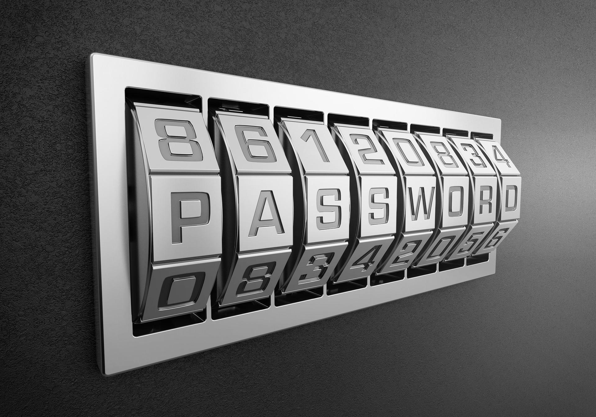 password-01.jpg