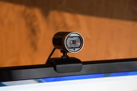 webcam-01.jpg