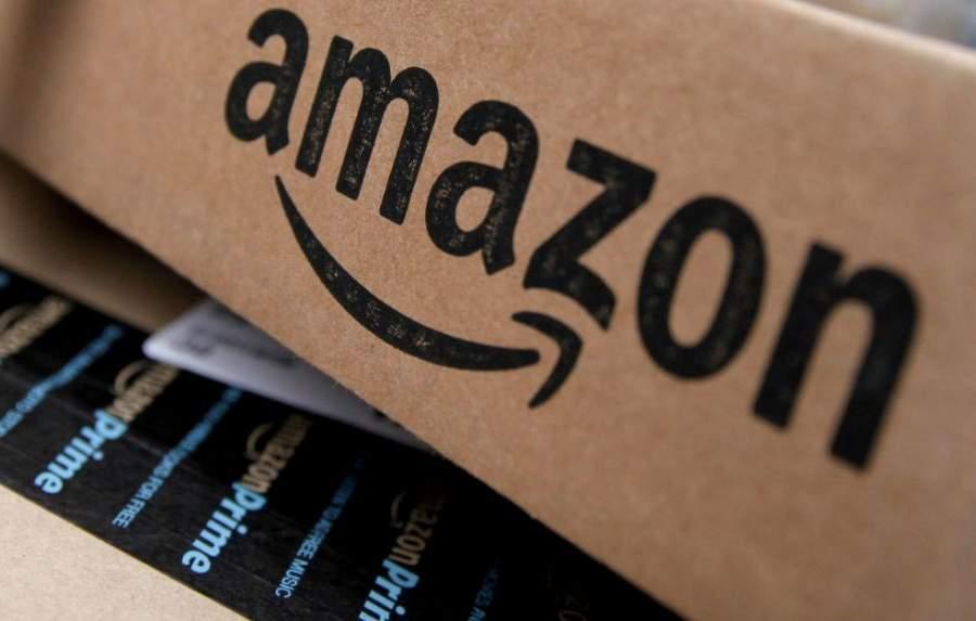 Amazon-08.jpg