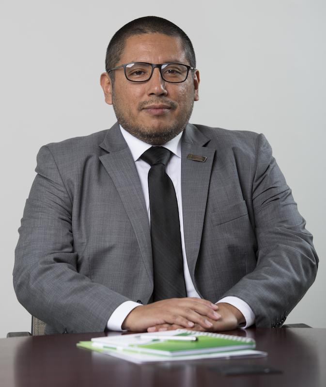 Juan-Jose-Calderon_CTL.png
