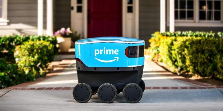 amazon-robots.jpeg