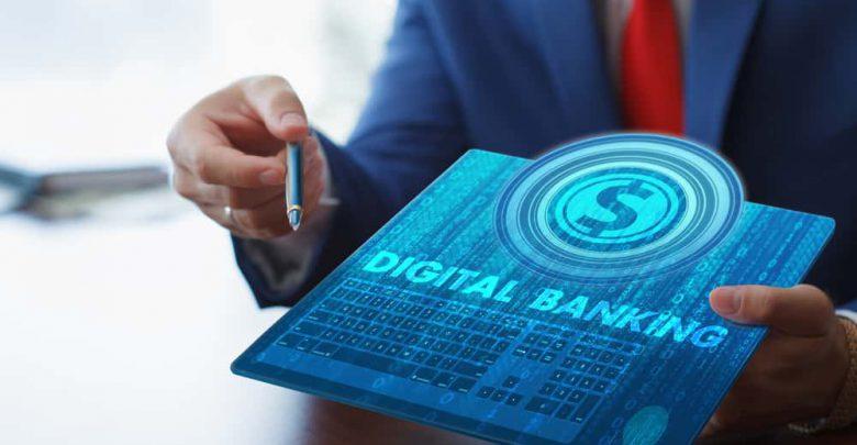 banca-digital-08.jpg