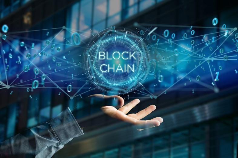 blockchain-09.jpg