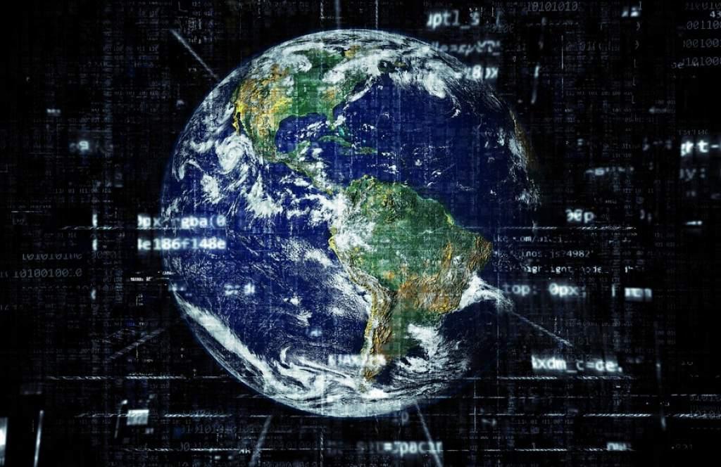 mundo-tecnologia-01.jpg