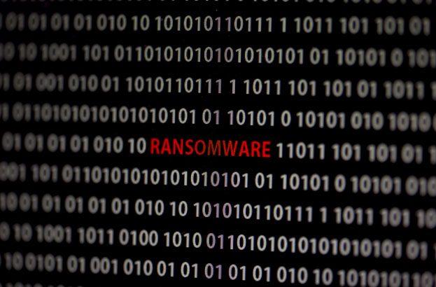 ransomware-01.jpg