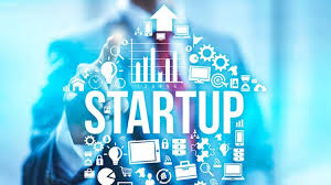 startup-01.jpg