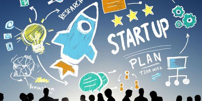 startup-02.jpeg