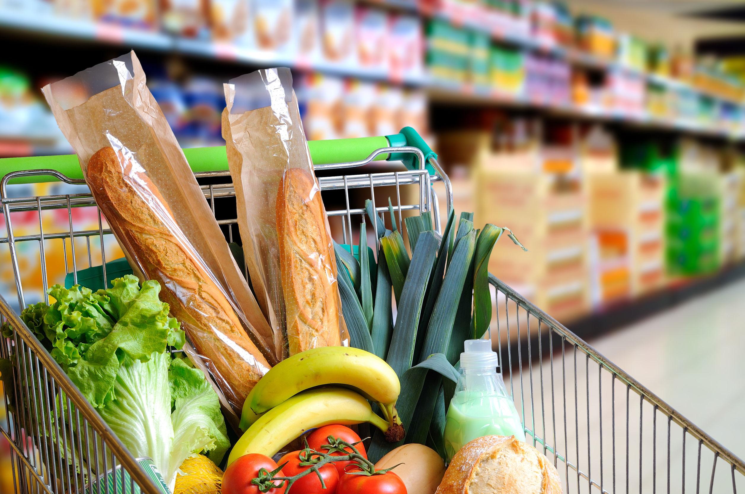 supermercado-blockchain.jpg