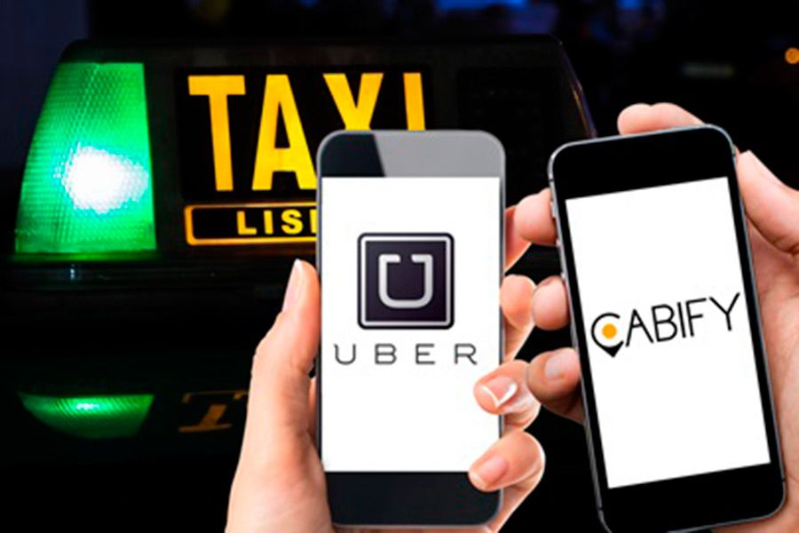 taxis-uber-cabify.jpg