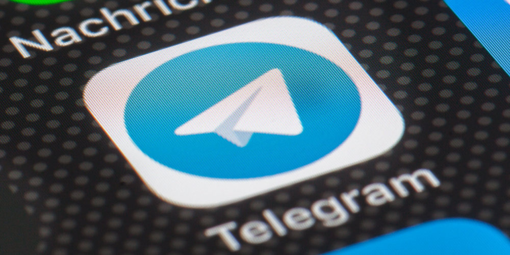 telegram-01.jpg